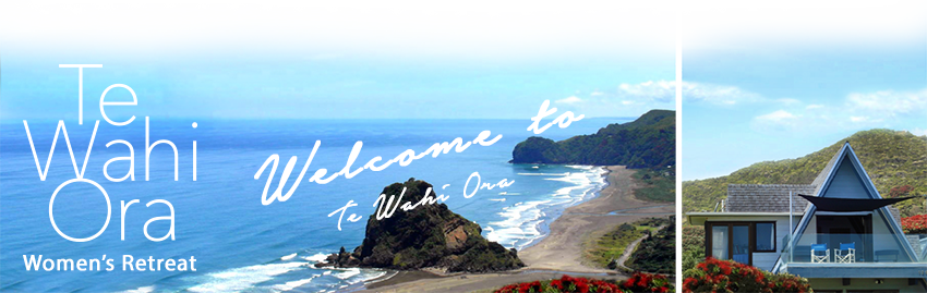 Welcome-to-Te-Wahi-Ora-fade