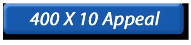 400x10-button