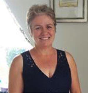 Mandy Edwards